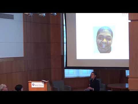 Tricia Bushnell on Race, Poverty and Criminal Justice: Lessons from Wrongful Conviction Cases