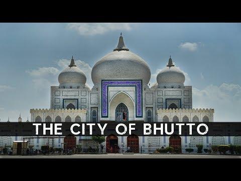 Xxx Mp4 The Beautiful Sindh EP9 The City Of Bhutto Larkana And Garhi Khuda Bakhsh Mazaar 3gp Sex