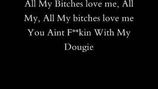 Teach Me How To Dougie Lyrics