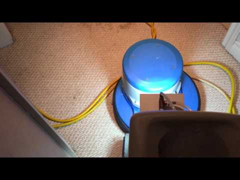 Doggie Diarrhea Rescue Oxy-Dry Kelowna BC Canada
