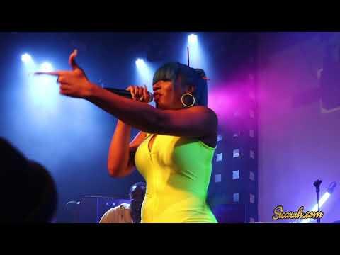 Xxx Mp4 Megan Thee Stallion Twerks While Performing Big Ole Freak In New York 3gp Sex