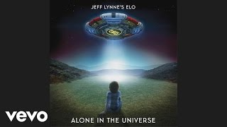 ELO - One Step at a Time (Jeff Lynne