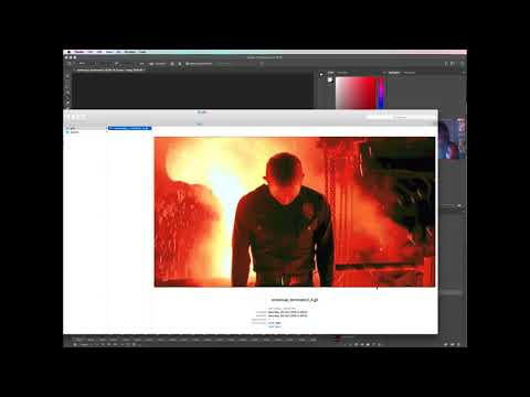 How to make animated gifs with more than 500 frames! Yes it's possible, there is no secret to it!