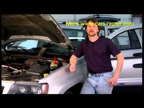 Does Dual Exhaust Increase Gas Mileage?