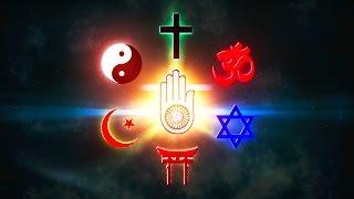 Hour Faith ~ The World Religion Movie