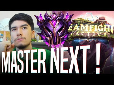 Xxx Mp4 🔴 Youmuus DIAMOND 4 TFT GOING FOR MASTERS NOW ABUSING THE BEST BUILDS AND ITEMS 🔴 3gp Sex