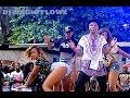 2015 Newest Naija Afrobeat Regeneration Mixtape By Dj Magic