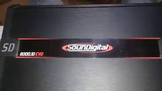 soundigital 8000 Videos - 9tube tv