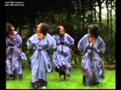 Oromo Music Youtube