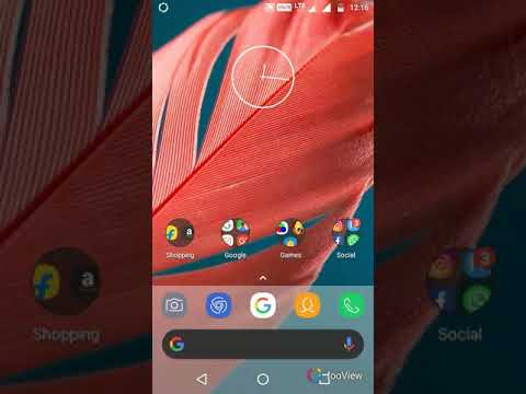 How to set custom ringtone of your choice to your android smartphone