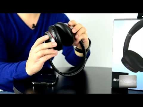 SECRET SETTING Trick to rise the sound quality of Sony Bluetooth Headphones