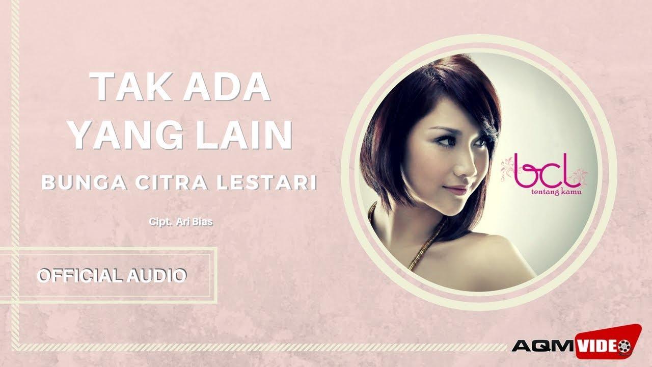 Download Bunga Citra Lestari - Tak Ada Yang Lain MP3 Gratis