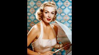 Lana Turner:  (jerry Skinner Documentary)