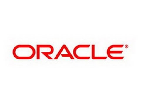 How to re-open expired oracle database account without change password