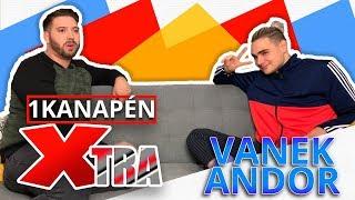VANEK ANDOR: