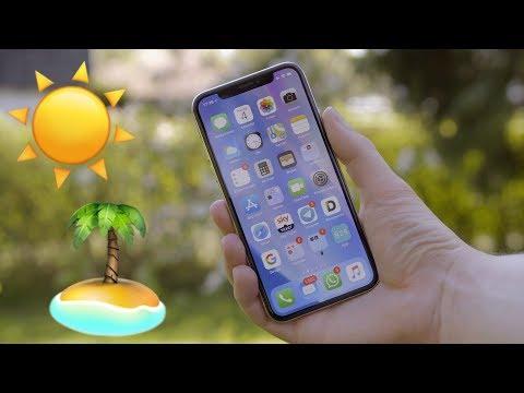 5 MUST HAVE Reise & Urlaubs Apps!