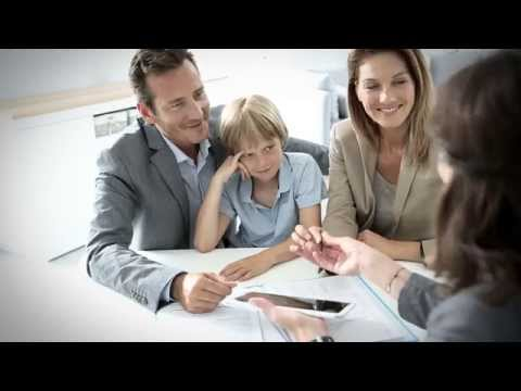 FHA Mortgage Insurance Explanation from Local Dallas Mortgage Lender