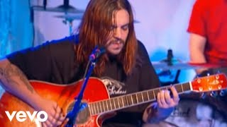Seether - Truth (Live)