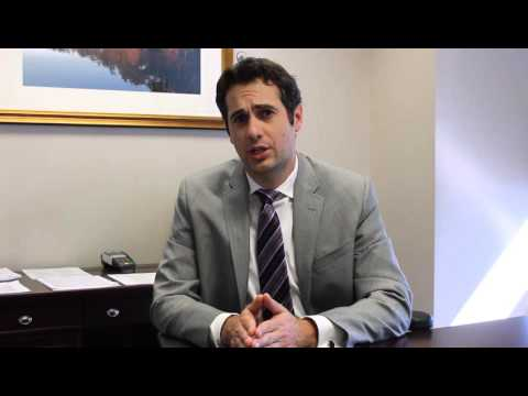 What to Look for in a Trust Attorney - SF East Bay