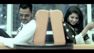 Tamanna - Prabh Gill - Full Video - 2012 - Endless - Latest Punjabi Songs - HD
