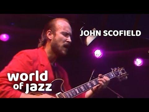 Xxx Mp4 John Scofield Thanks Again 13 July 1986 • World Of Jazz 3gp Sex