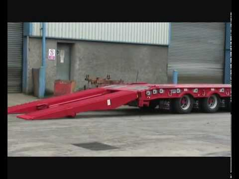 How to make your trailer longer.wmv.mp4