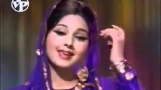 Jane kyon log Famous Hindi Song (Old Song)