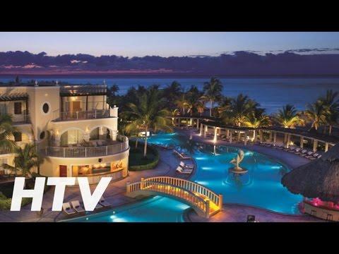 Dreams Tulum Resort & Spa - All Inclusive, Hotel