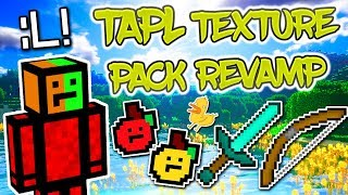 Minecraft PvP Texture Pack - MAX FPS BOOST EDIT (Resource Pack) NO