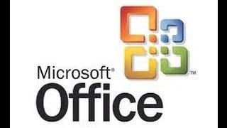#x202b;حصرياا تحميل برنامج مايكروسوفت اوفيس 2003#x202c;lrm;