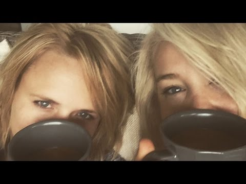 Miranda Lambert Shares Make-Up Free Selfie and Quotes Beyonce in Post-Divorce Instagram Pic!