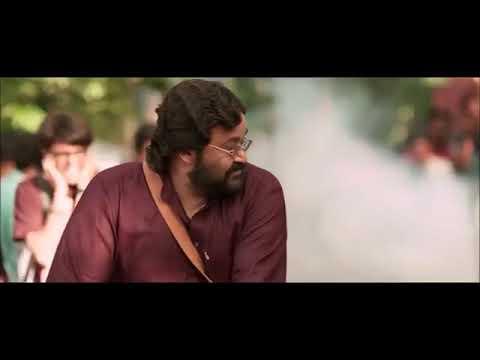 Velipadinte pusthakam official trailer...