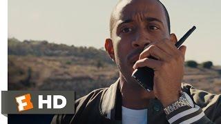 Fast & Furious 6 (7/10) Movie CLIP - They Got a Tank (2013) HD