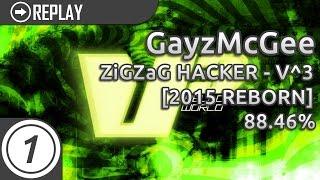 Gayzmcgee | The Quick Brown Fox - Big Money [BIG MONEY BIG PRIZES