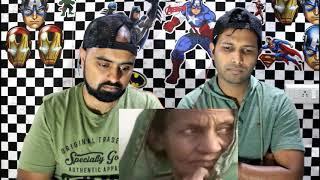 Search amar shonar bangla. james bangla song - GenYoutube