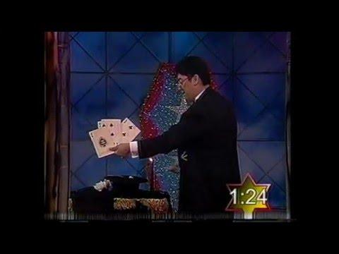 makro reproduccion cartas 1
