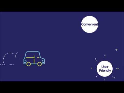 Motor Insurance & RoadTax Renew - Getcover Malaysia