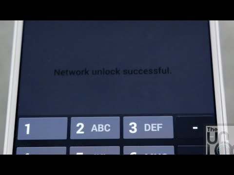 How to Unlock the Samsung Galaxy Note 4