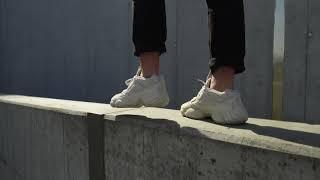 adidas yeezy 500 cyan