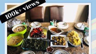 Dawat Preparation Tips/15 Peoples /Pakistani Desi Mom Vlogs