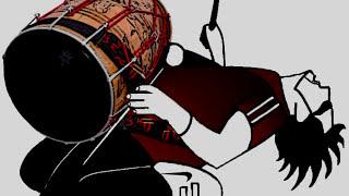 Dhol Dj - Rapture (iiO song)