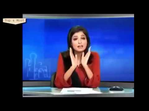 Xxx Mp4 REPORTER KO GAALI DETE HUYE AAPNE NHN DEKHA HOGA AB DEHIYE 3gp Sex