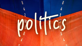ROYALTY FREE Political Background Music / Political Campaign Royalty Free Music by MUSIC4VIDEO