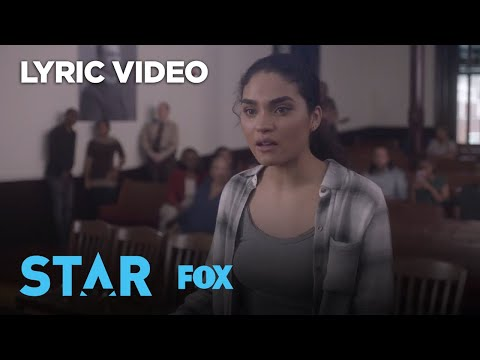 """Get Your Own"" Lyric Video 