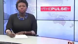 3 Schools in Akyem Adjobue closed down - The Pulse on JoyNews (23-6-17)