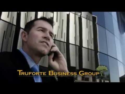 Florida Business Brokers