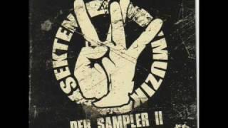 sektenmuzik sampler 1
