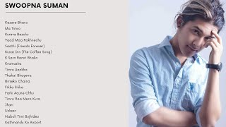 Swoopna Suman Songs Collection | Swoopna Suman All Songs Collection Audio Jukebox 2020