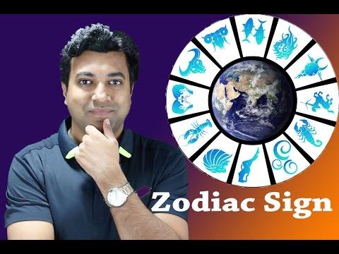 Chapter 9: Zodiac Sign
