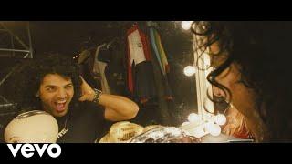 Dil Dil Hai - Lyric Video   7 Khoon Maaf   Priyanka Chopra   John